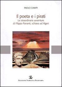 Il poeta e i pirati