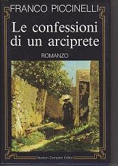 Le confessioni di un arciprete