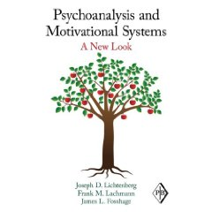 Psychoanalysis and Motivational Systems