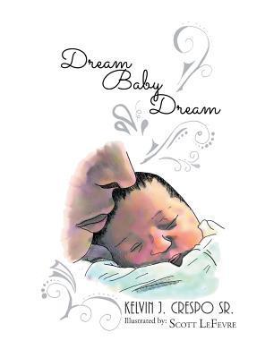 Dream, Baby, Dream