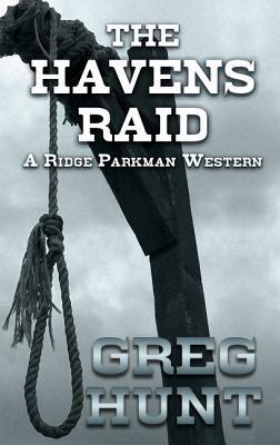 The Havens Raid
