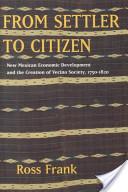 From Settler to Citizen