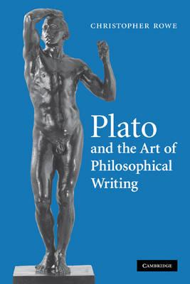 Plato and the Art of...