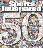 Sports Illustrated 50 Years