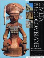Antiche civiltà pre...