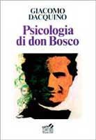 Psicologia di don Bo...