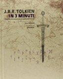 J.R.R. Tolkien in 3 minuti