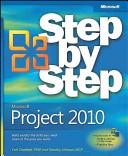 Microsoft Project 20...