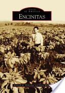 Encinitas