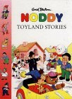 Noddy Toyland Storie...