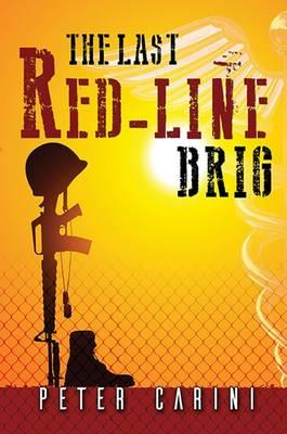 The Last Red-line Brig