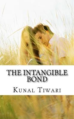 The Intangible Bond