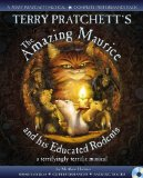 Terry Pratchett's Th...