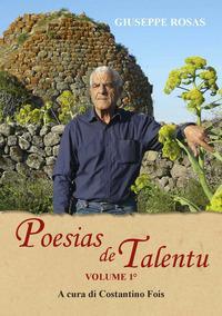Poesias de Talentu