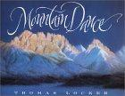 Mountain Dance