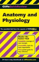 Cliffsquickreview Anatomy and Physiology