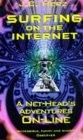 Net-head's Adventure On-line