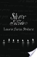 Silver Is for Secret...