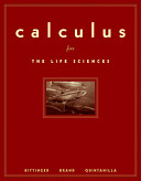 Calculus for the Lif...