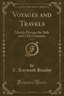 An English Garner, Vol. 11 (Classic Reprint)