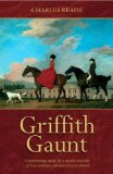 Griffith Gaunt