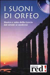 I suoni di Orfeo