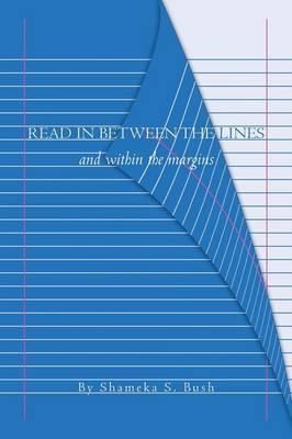 Read in Between the Lines