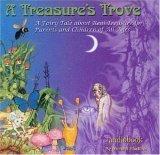 A Treasure's Trove