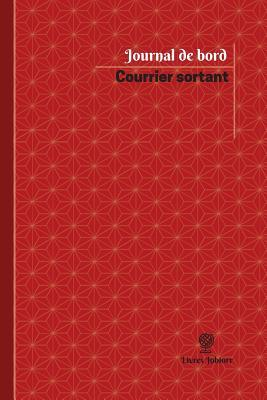 Courrier Sortant Journal De Bord