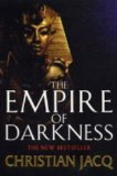 The Empire of Darkne...
