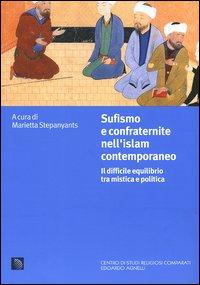 Sufismo e confraternite nell'islam contemporaneo