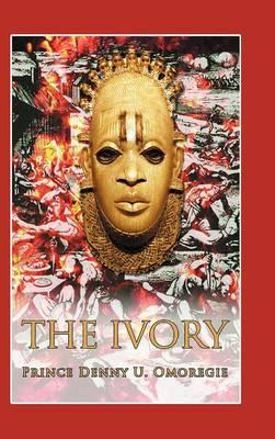 The Ivory