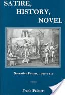 Satire, History, Novel