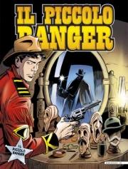 Il piccolo Ranger (ristampa IF) n. 10