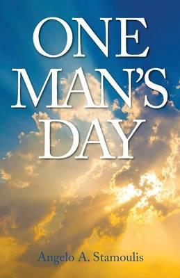One Man's Day