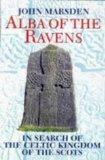 Alba of the Ravens