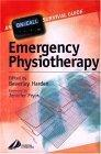 Emergency Physiotherapy