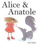 Alice and Anatole