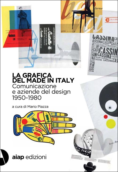 La Grafica del Made in Italy