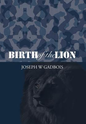 Birth of the Lion