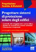 Progettare sistemi di protezione solare degli edifici