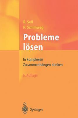 Probleme Losen
