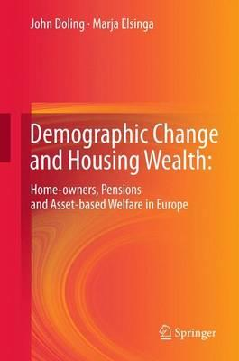 Demographic Change and Housing Wealth