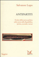 Antipartiti