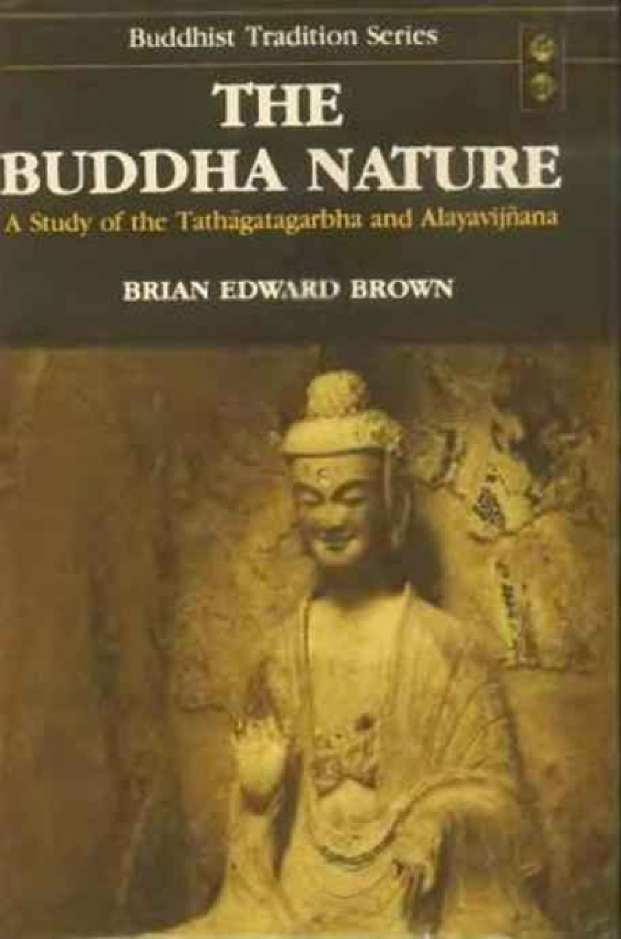 The Buddha Nature