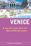 Venice EveryMan MapGuide 2006