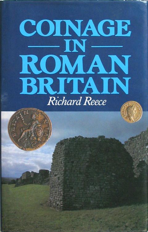 Coinage in Roman Bri...