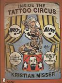 Inside the Tattoo Circus