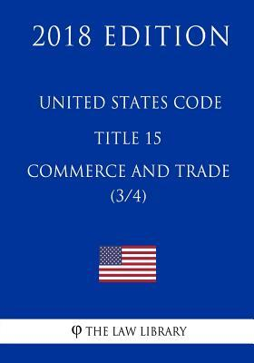 United States Code -...