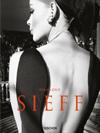 Sieff. Ediz. italiana, spagnola e portoghese